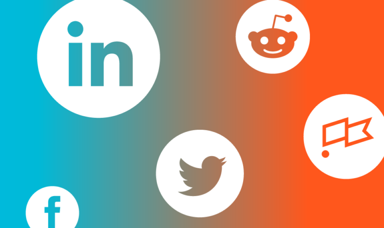 How To Engage Partners On Social Media: Key Tips & Strategies