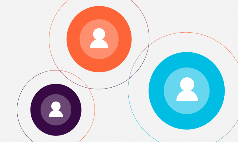 Top 3 ways to foster and nurture channel partner relationships